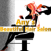 Any's Beautiful Hair Salon