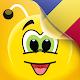 Learn Romanian - FunEasyLearn Download for PC Windows 10/8/7
