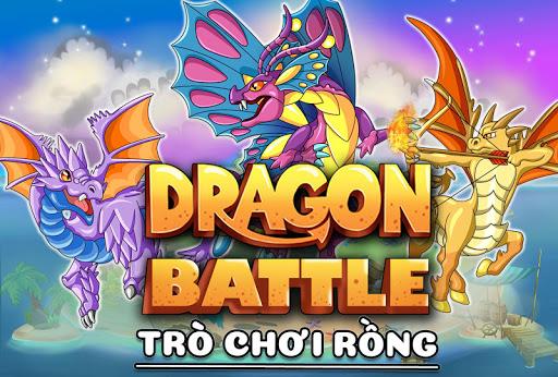 Tro Choi Rong