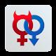 Download Chpoking - Знакомства для взрослых For PC Windows and Mac