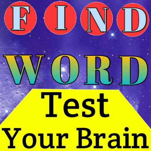 Find The Words file APK for Gaming PC/PS3/PS4 Smart TV