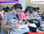 The search for the best BCA colleges in Uttarakhand