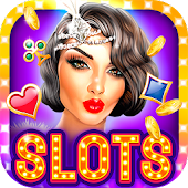 Golden Vegas Slots Casino