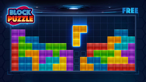 Puzzle Game  trampa 6