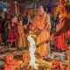 Indradyumna_Swami_at_ceremony