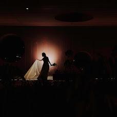 Wedding photographer Juan pablo Amado (jpamado). Photo of 27.02.2018