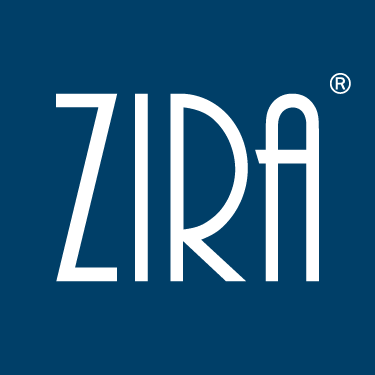 zira-logo