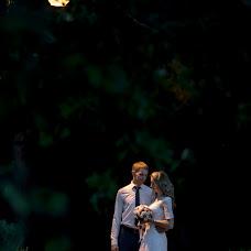 Wedding photographer Stanislav Kovalenko (StasKovalenko). Photo of 14.11.2017