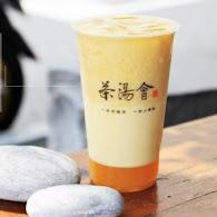 茶湯會(台北安居店)