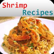 Most Delicious Shrimp Recipes