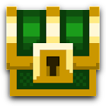 Shattered Pixel Dungeon 0.7.0