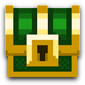 Shattered Pixel Dungeon icon
