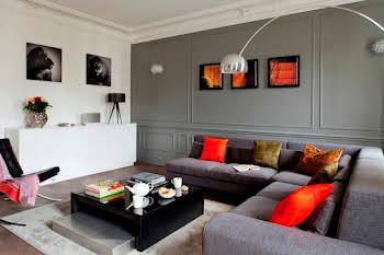 Appartement 3 pièces 67,75 m2