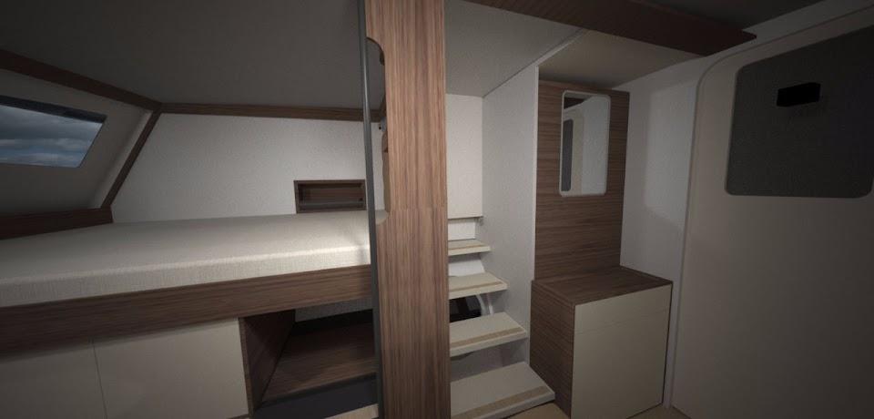 A66_interior_1