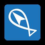 Fisherman's Navigator 3.4.7