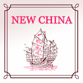 New China Cary Online Ordering