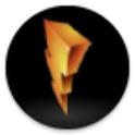 Zordon icon