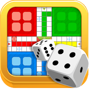 Ludo game - free board game play with friends