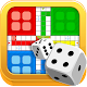 Ludo game - free board game play with friends para PC Windows