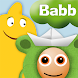 Babblarna&Me