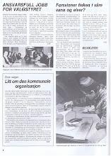 Photo: 1979-4 side 8