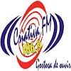 RADIO CRIATIVA FM APK
