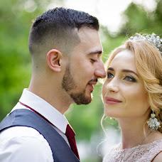 Wedding photographer Ivan Yarema (firevany). Photo of 16.06.2016