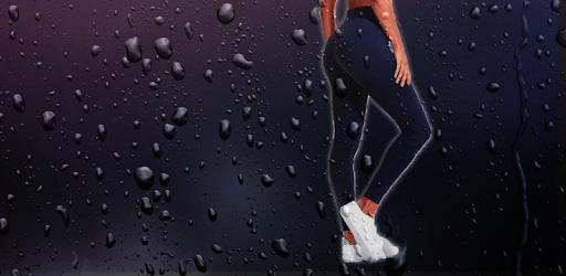 come perdere peso velocemente se ti allenino