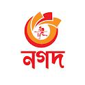 Nagad icon