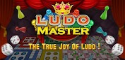 Ludo Master – Best Board Game with Friends Juegos (apk) descarga gratuita para Android/PC/Windows screenshot