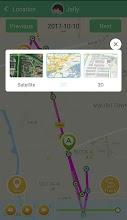 RS Jelly screenshot thumbnail