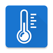 My Thermometer Pro