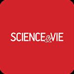 Science & Vie 1.1.16