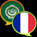 SE Develop - Logo