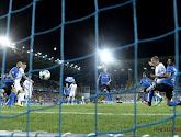 Voorbeschouwing Leicester City - Club Brugge