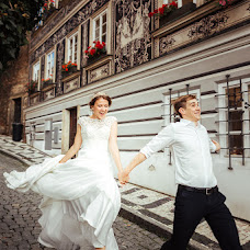 Wedding photographer Nika German (NikaGerman). Photo of 29.06.2016