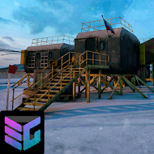 Antarctica 88: Scary Action Survival Horror Game Download on Windows