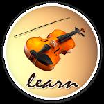 Learn Violin Guide