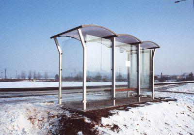 Obrázek - Návrh č. 4: kov/sklo