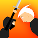 Ninja Masters image