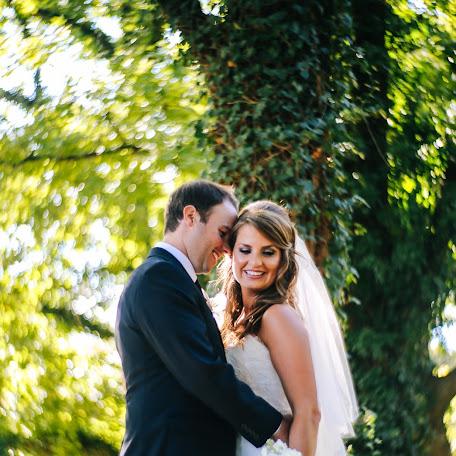 Fotograful de nuntă Raquita Henderson (RaquitaHenderso). Fotografie la: 28.04.2016