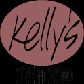 Kelly's Steak & Seafood icon