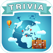 Trivia Quest™ World Trivia