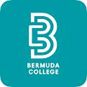 Bermuda College icon