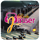Radio Lasser Camargo for PC-Windows 7,8,10 and Mac
