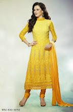 Photo: http://www.sringaar.com/product-details.aspx?id=MNJ-633-18752