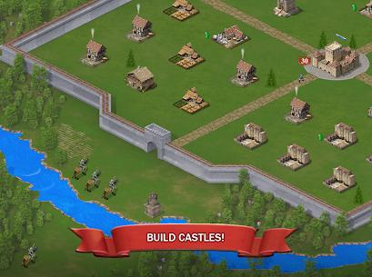 Kingdoms & Lords Baixar Última Versão – {Atualizado Em 2021} 1