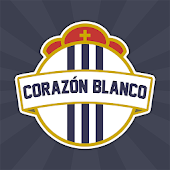 Corazonblanco Madrid Fans