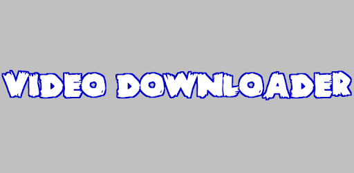 Video downloader for facebook Pro for PC