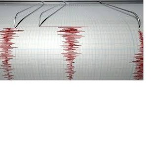 Tips Gempa Bumi BMKG - náhled